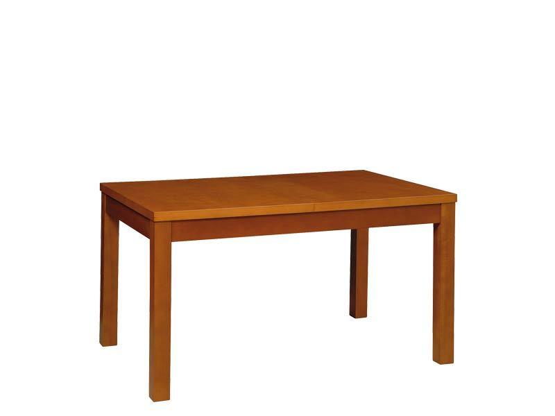 Jedálenský stôl - BRW - Ocean (pre 6 až 8 osôb)